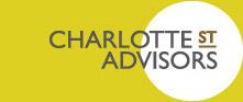Charlotte St Advisors